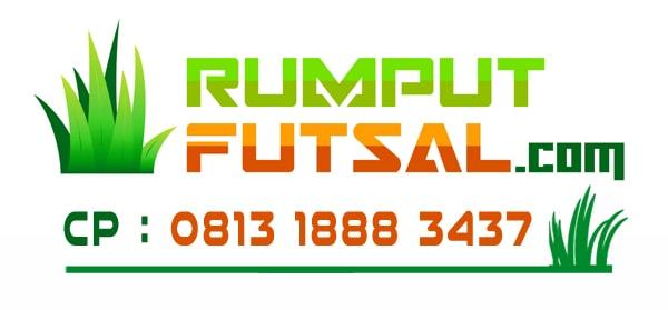 Rumput Futsal Sintetis | Rumput Futsal Murah | Rumput Futsal Terbaik