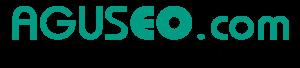 Agus EO - Marketplace produk digital Indonesia