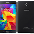 Samsung Galaxy Tab 4 (SM-T231) Feature and BD Price