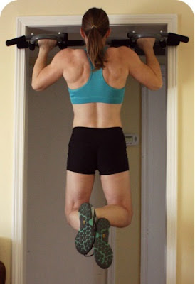 L-Pull ups, L-Pull ups images, body building
