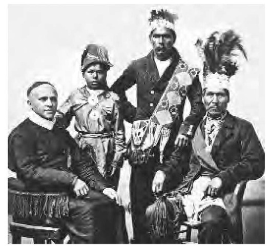 the history of the passamaquoddy indians Maine indians: a web resource list for teachers tribal websites the houlton band of maliseet indians the aroostook band of micmac the penobscot nation passamaquoddy.