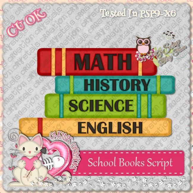 http://2.bp.blogspot.com/-Lrq2CRnzxH0/U_Oyufeme3I/AAAAAAAAOTM/ZRlxZtigvRo/s1600/School%2BBooks%2BScript%2BPreview.jpg