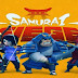 Samurai Siege Cheat Hack Tool Trainer