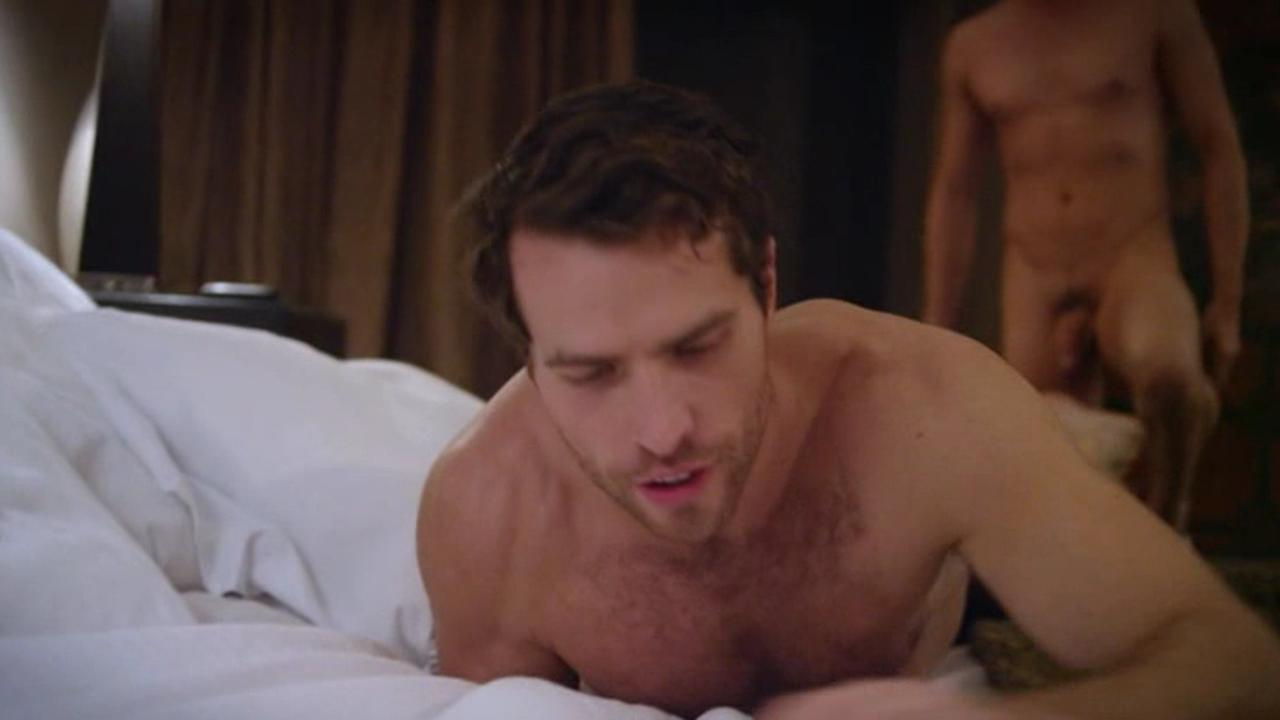 Kelly Greene Porno Videos  Pornhubcom
