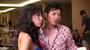 Hình ảnh diễn viên phim De Mai Tinh 2010