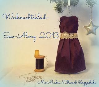 http://memademittwoch.blogspot.de/2013/11/weihnachtskleid-sew-along-teil-1.html
