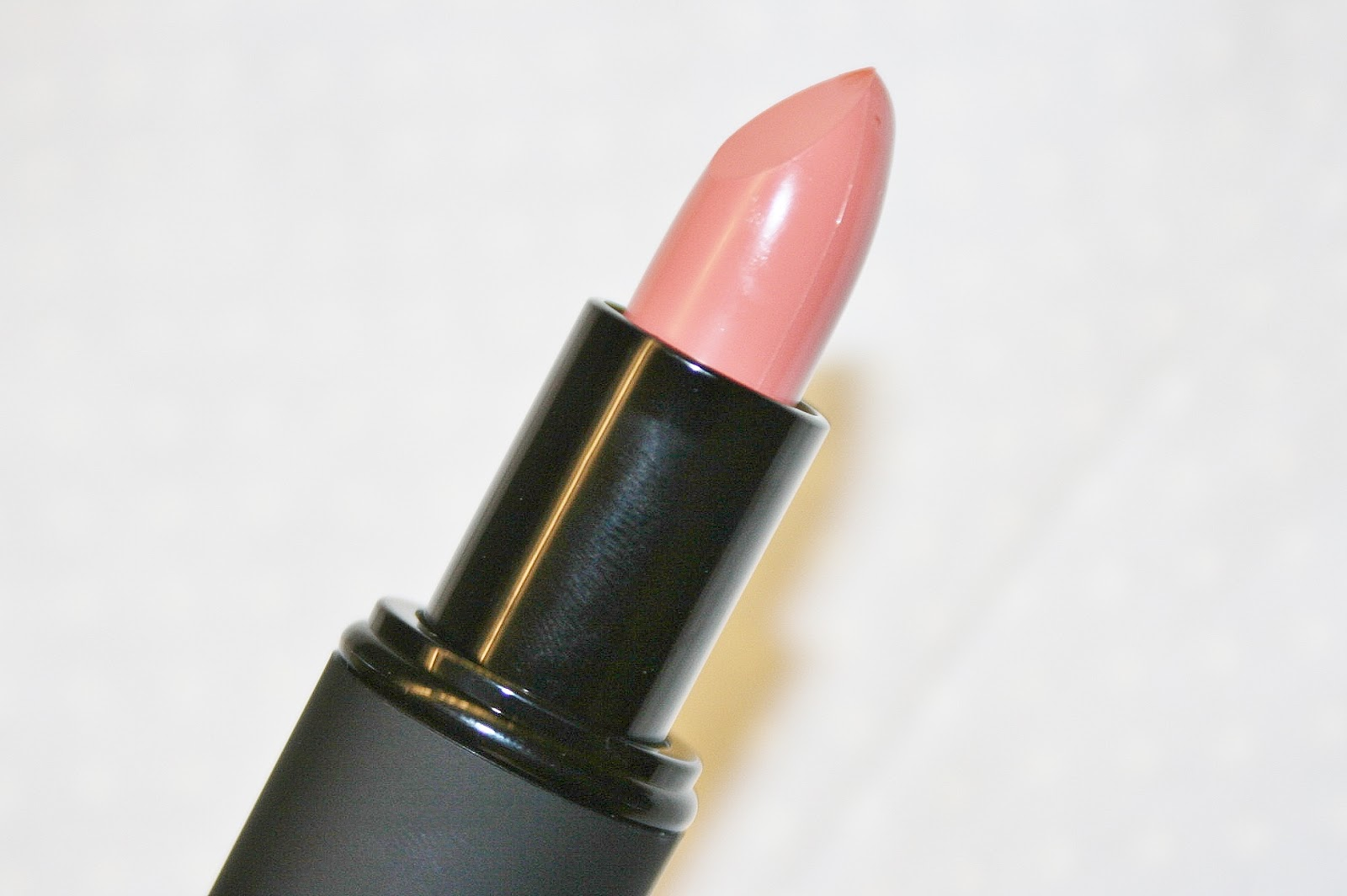 Penney Chic Sleek Lipstick