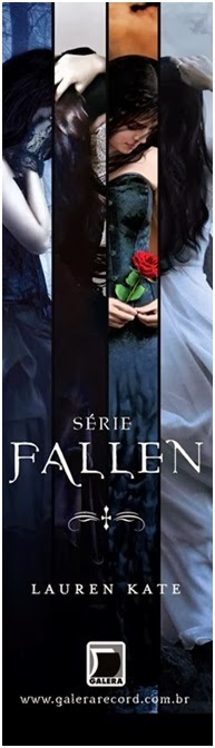 marcador-fallen