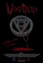 VooDoo (2017) WEB-DL
