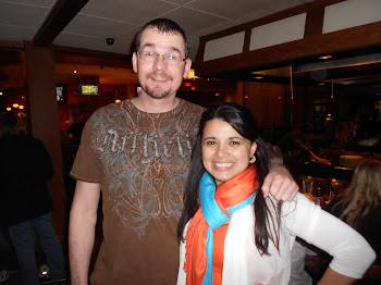Jason and Me
