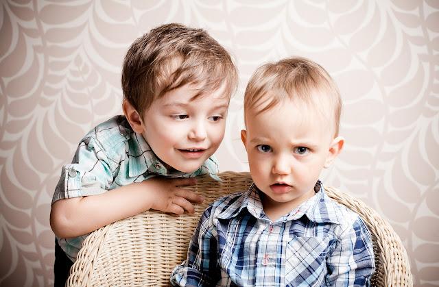 Fotografia dziecięca Rybnik