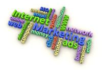 bisnis online, proposal usaha, peluang usaha, ide bisnis