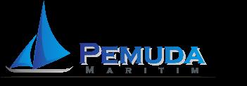 PEMUDAMARITIM.COM