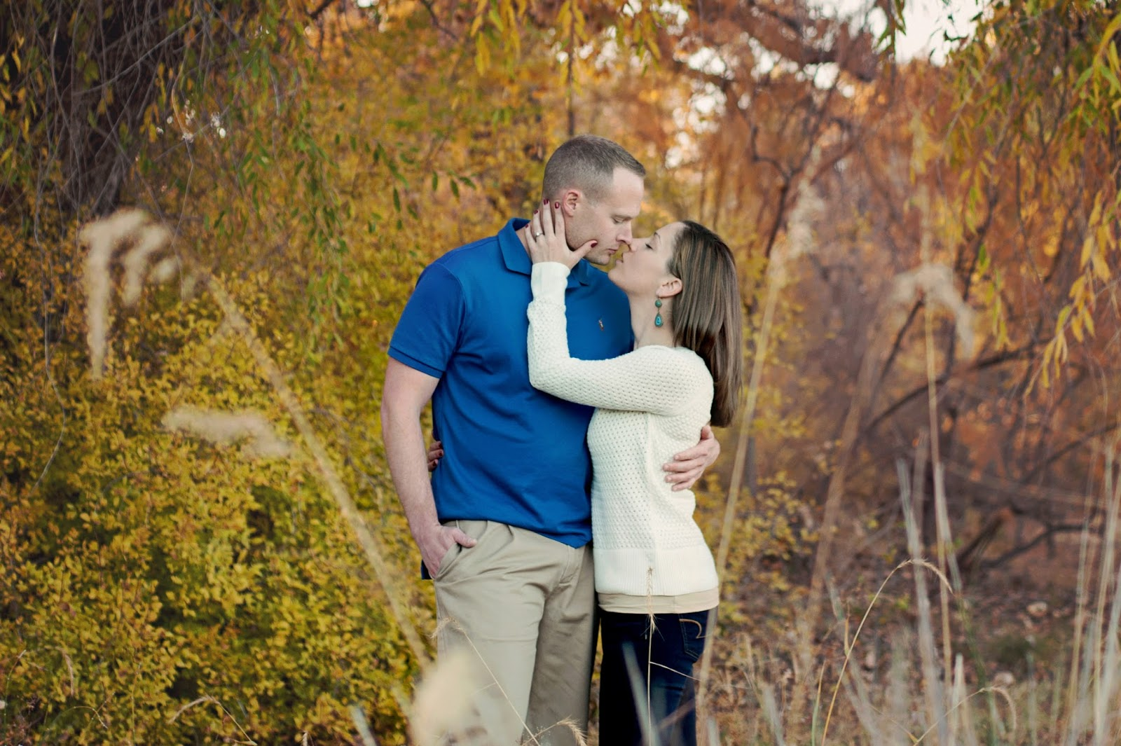 fall engagement, fall engagement pictures, engagement pictures, engagement session, albuquerque wedding photographer, new mexico wedding photographer, wedding photographers in albuquerque, photographers in new mexico, wedding photographers in santa fe