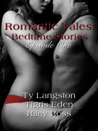 romantic sexy stories
