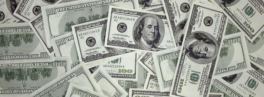 Çil çil amerkian doları kapak resimleri