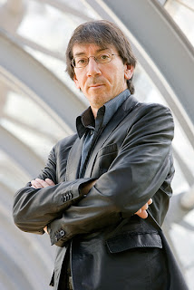 Will Wright, Inventor of Game The Sims