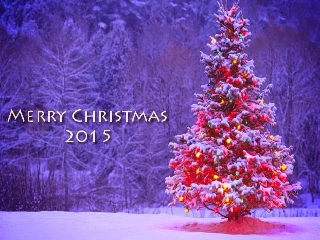 ... 64kB, Gambar-gambar dp bbm Ucapan Selamat Natal dan tahun baru 2015