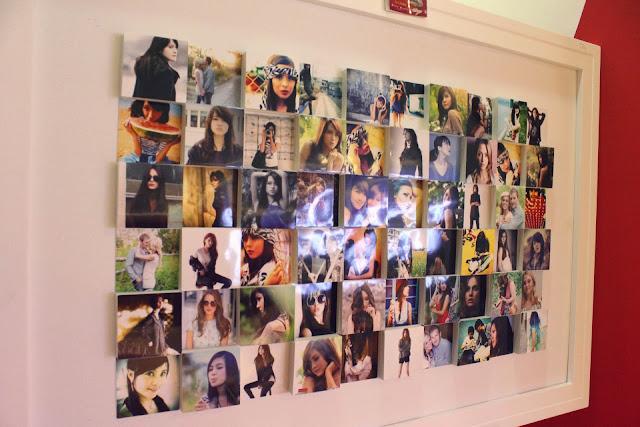 Origamii Photo Store Sms Big Dreamer