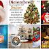 Hermosas tarjetas y postales navideñas, imágenes y fotos gifs animados gratis.