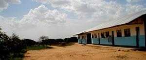Njoro Secondary School