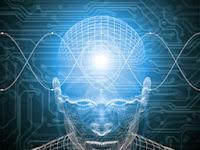 Kekuatan Pikiran part.3 Visualization