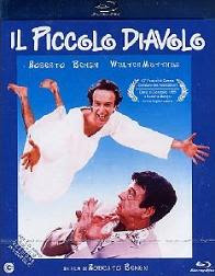 Il piccolo diavolo