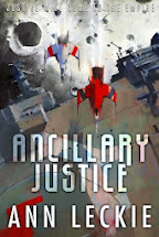 Scifi Bkgrp: April 28, 730p at B&N