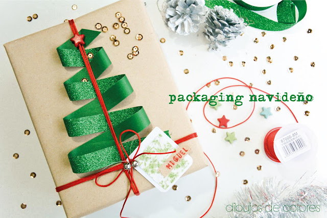 Packaging_christmas