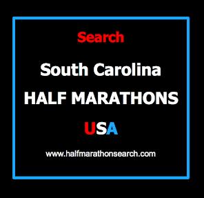 SC half marathons