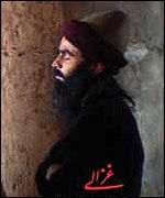 Pendapat Al-Imam Ghazali