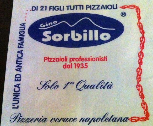 pizzeria_gino_sorbillo_pizza_napoli