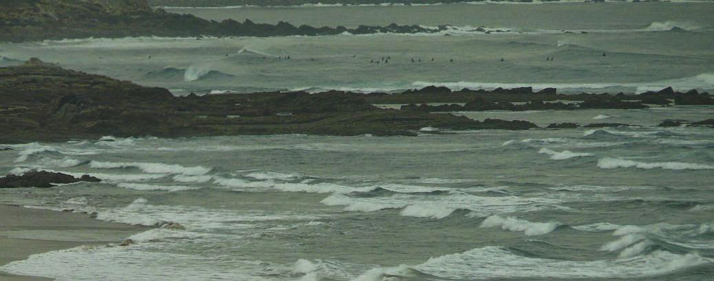 surf sopelana03