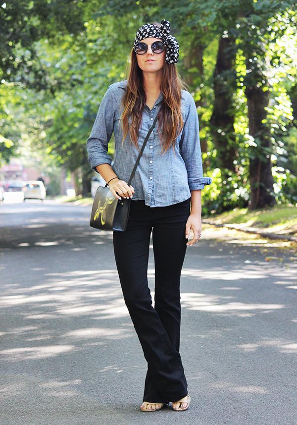 Fashion Street Style England Jade Rose Blog: Jeff Koons ...
