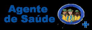 Agente de Saúde - ACS e ACE - Site Informativo Oficial do Brasil