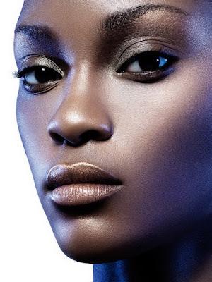 rostros-africanos-de-mujeres-negras