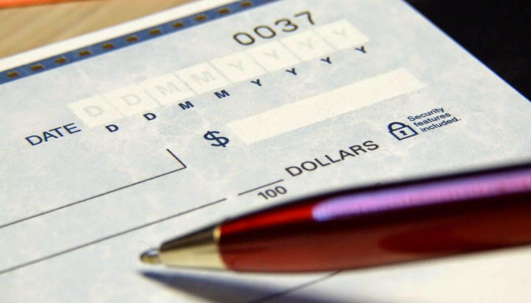 Pagare o titulo valor en Derecho mercantil