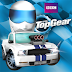 Top Gear : Race the Stig Apk V1.2 Full [Unlimited Nuts & Spanners]