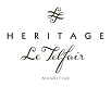 http://www.heritageresorts.mu/en/le-telfair/welcome.aspx