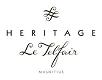 http://www.heritageresorts.mu/en/le-telfair/welcome.aspx