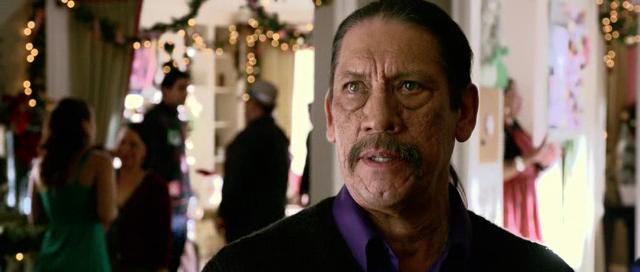 La Navidad 3D De Harold Y Kumar (2011) Dvdrip Latino Alee19-2012-01-22-23h46m30s238