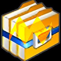 WinArchiver 3.7 Full Keygen