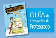 http://www.edu.xunta.es/navegaconrumbo/profesorado.html