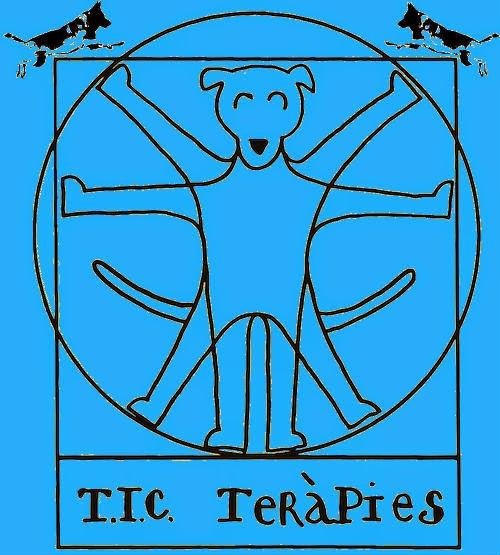 TERRASSA INTERVENCIONS CANINES
