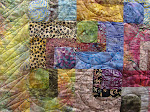 Customer Quilts 2010