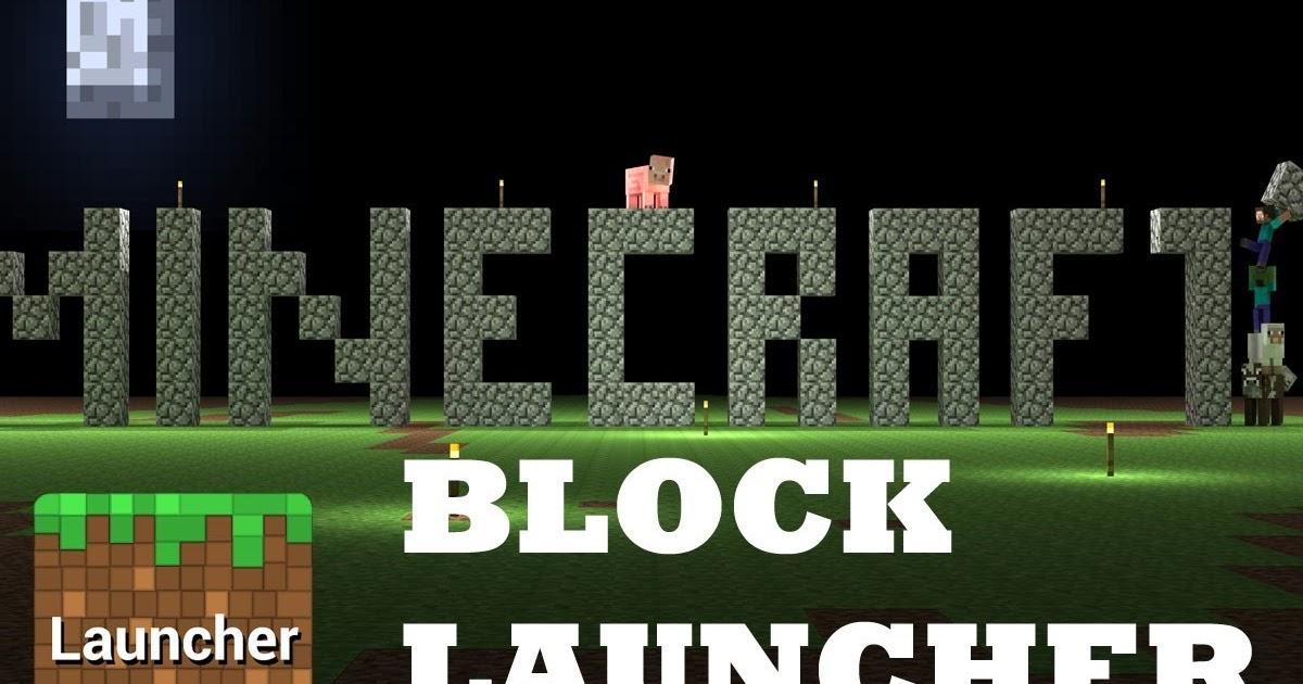 Kumpulan Apk Minecraft – APK Download