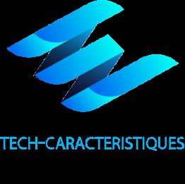 Tech Caractéristiques