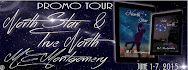 North Star & True North Tour & Giveaway