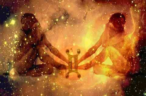 horoscopo geminis diciembre: