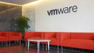 VMware to take on IBM, Microsoft with new products | TekkiPedia